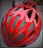 自行车安全帽#JU-79*