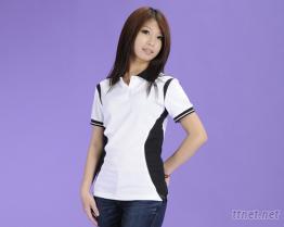 Polo 衫團體服
