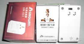 70W 110V-220V/220V-110V 交流互转 变压器
