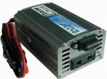 正品 精品 200W 汽车电源转换器/车载逆变器/逆变电源 带USB口 特价