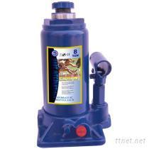 立式液壓千斤頂