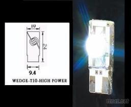 LED车门灯