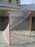 Lacrosse长柄曲棍球门