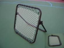 巧固球網架