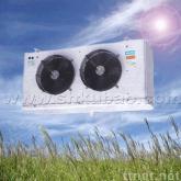 供應冷庫蒸發器