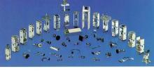 单通道电子倍增器(CEM)