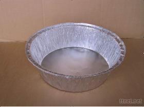 13吋鋁箔圓盤