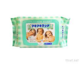 OMO便利包湿巾