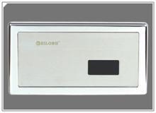感應便器沖水器