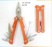 mtk055,多用钳,多功能钳,钳,多功能工具,多用工具