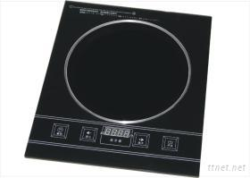 火鍋專用電磁爐