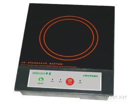 小肥牛火鍋專用電磁爐