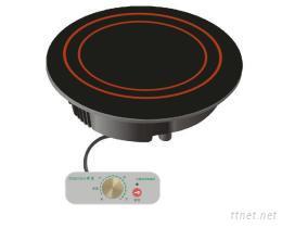 涮涮鍋火鍋專用電磁爐