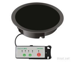 涮涮鍋電磁爐