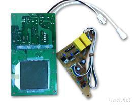 LED 控制基板