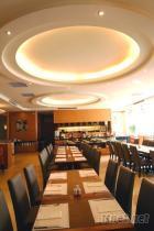 维拉园餐厅