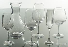 酒杯, 塑胶杯, 高脚杯, 红酒杯, 白酒杯, 香槟杯, 大水杯