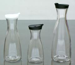 果汁瓶/牛奶瓶/水瓶/塑胶瓶/水壶/家用壶/塑胶壶