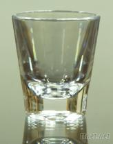 1.4oz小酒杯, 一口杯, 量杯, 塑胶杯, 压克力杯