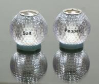 KY-286-P 胡椒鹽罐, 灑鹽罐, 撒鹽瓶