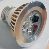 LED 杯灯