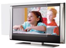 液晶/電漿 螢幕/電視 壓克力 保護鏡/護目鏡/防撞板