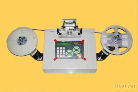 SMD零件計數器/調速零件計數器