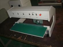 走刀式分板机/线路板分板机/PCB板分板机