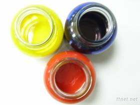 環保水性顏料