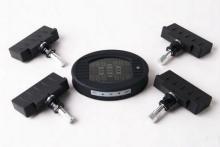 HUD+TPMS 胎壓抬頭顯示器