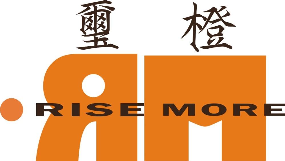 璽橙企業有限公司