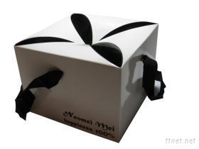 手提花式禮盒