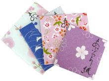 日式吸油面紙
