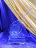 網球比賽、足球比賽、籃球運動會體育比賽水晶獎杯獎品獎牌廣州供應商