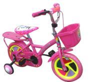 台製幼童12吋腳踏車