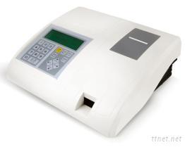 尿液分析儀