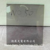 光学衰减滤镜(ND filter)