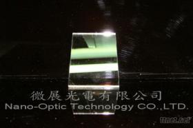 介電質高反射鏡(HR)