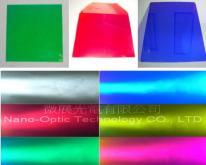 彩色濾光鏡(color filter)