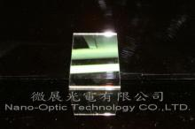 介电质高反射镜(HR)