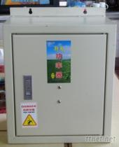 節電功率機V77-50