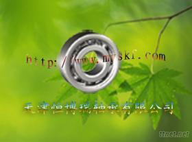 機床軸承|機床主軸軸承|加工中心軸用精密軸承