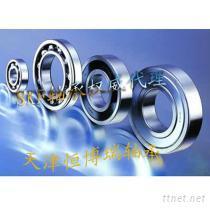 进口UBC圆柱滚子轴承一级代理商/恆博瑞轴承销售专家