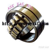 批發銷售進口深溝球軸承/NACHI軸承/一級代理商