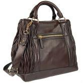 淑女手提包1