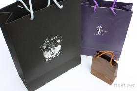 禮品包裝袋