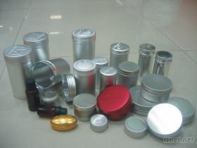 供應鋁瓶,鋁罐,鋁盒,精油鋁瓶,鋁蓋,