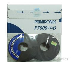 PRINTRONIX P7206H原廠色帶