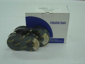PRINTRONIX P5206H原廠色帶