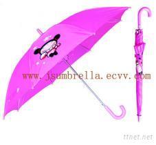 童傘,廣告傘,禮品傘,直骨傘,太陽傘